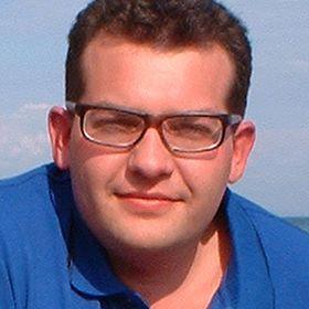 Oleg Hotko