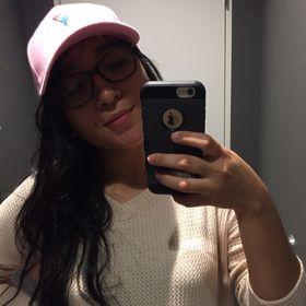 EvelynBrito