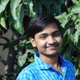 Sanjay Samanta