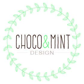 Choco&Mint
