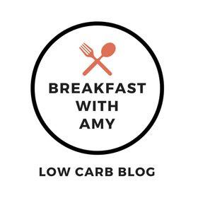 BreakfastWithAmy