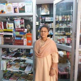 Pauline Book & Media Okhla