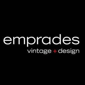 Emprades vintage + design
