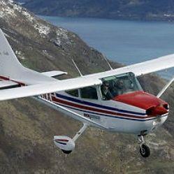 North Star Aviation
