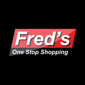 Fredsfruit One Stop Shopping