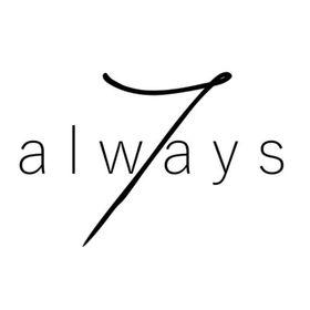 Always Seven Boutique