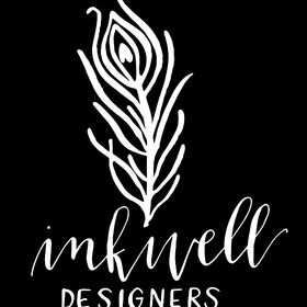 Inkwell Designers ℠ Calligraphy, Embossing, Embroidery and Engraving Services