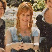 Tonje Katrine