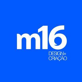 M16 design