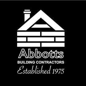 Abbotts Contractors
