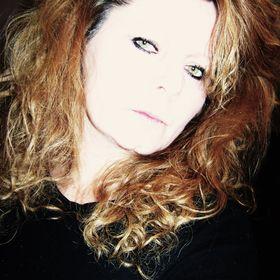 Carol Collison-gagnon