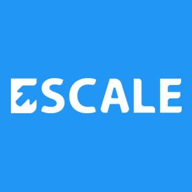 Escale Solutions