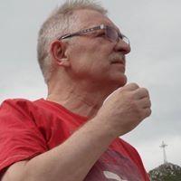 Romuald Piekarski