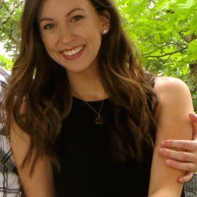 Alicia Idle
