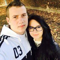 Andreea Rus