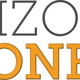 Arizona Stone