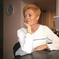Agnieszka Zwetler