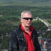 Heikki Huumonen