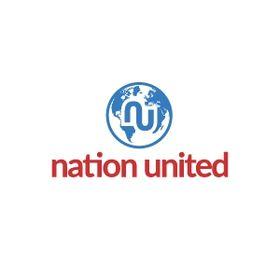 Nation United