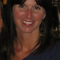 Heather R.