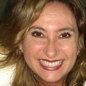 Sandra Restrepo