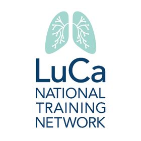 LuCa National Training Network