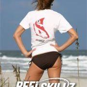 Reel Skillz Gear Fishing Apparel