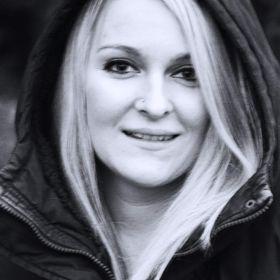 Lenka Moravcová