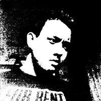 Dominik Polak