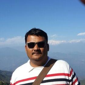Kamal Rathi