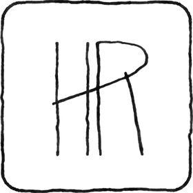 Radek Honc