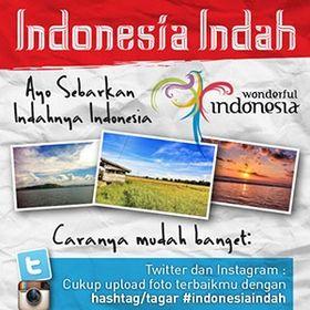 Khatulistiwa Indonesia