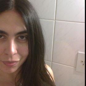 Ivanna Rivas