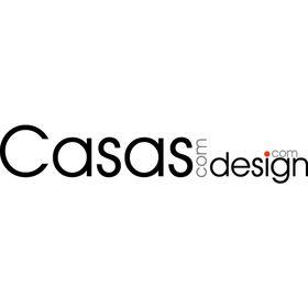 Casas com Design