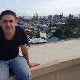Andrés Mahecha