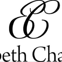 Elizabeth Chandler Jewellery