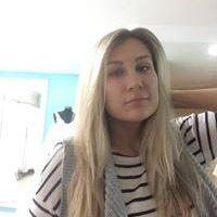 Юлия Касандина