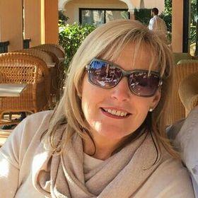 Monika Herold