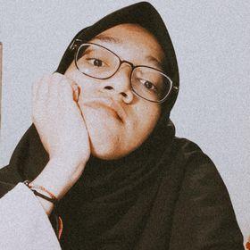 Alifia Restu Muftifah