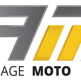 Allumage Moto