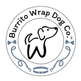 Burrito Wrap Dog Co + Etsy + Zibbet   Online Shops