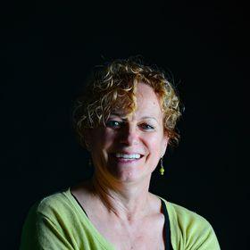 Pam Bracken
