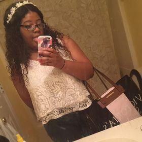 Brianna 🎀 Michelle ✌