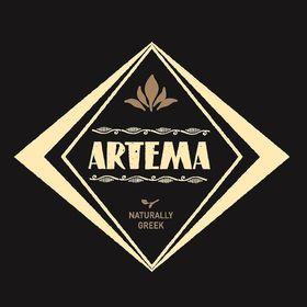 artema .