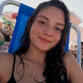 Marcela Crespo Facebook Twitter Myspace On Peekyou