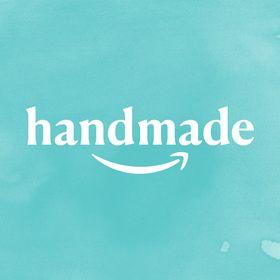 b96b9fbe45bd4 Amazon Handmade (amazonhandmade) on Pinterest