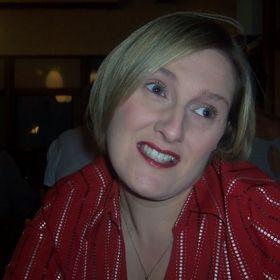 Victoria Shearer