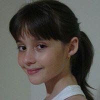 Laura Zambiasi