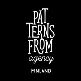 Patternsfrom Agency