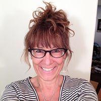 Melissa Tierney (melissatierney1) on Pinterest e381fc10de